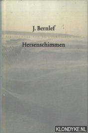 Bernlef, J. - Hersenschimmen