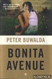 Buwalda, Peter - Bonita avenue