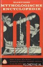 AKEN, A.R.A. VAN - Elseviers mythologische encyclopedie