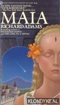 ADAMS, RICHARD - Maia