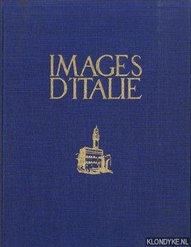 Keller, E - Images D'Italie