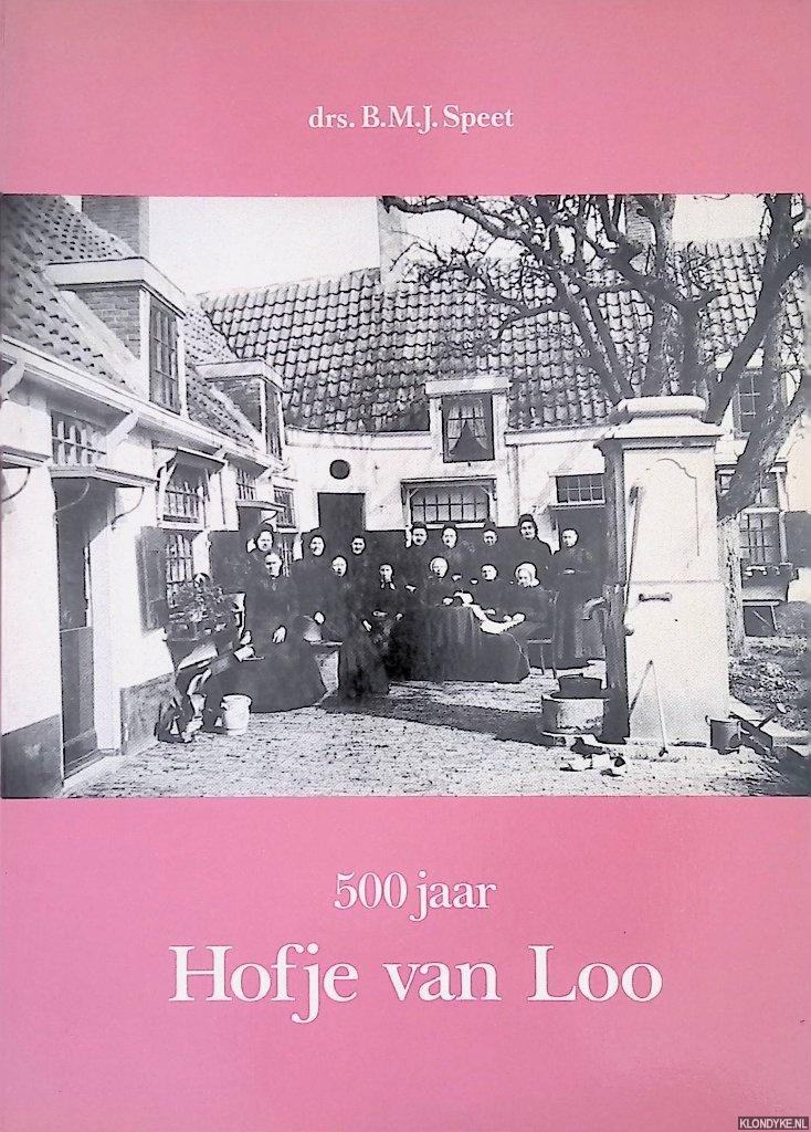 Tsjechow, Anton P. - Wanjka en Kasjtanka. Verhalen over kinderen en dieren