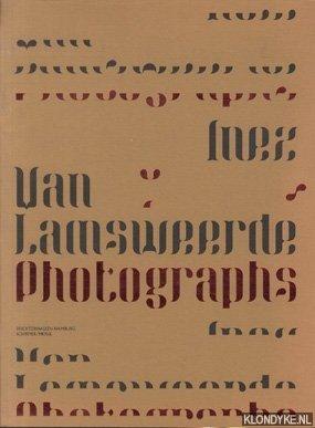Lamsweerde, Inez van - Inez van Lamsweerde - Photographs