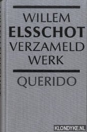 Elsschot, Willem - Verzameld werk