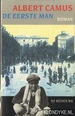 Camus, Albert - De eerste man