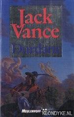 VANCE, JACK - Durdane