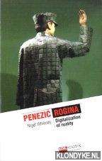 WHITELEY, NIGEL - Penezic Rogina. Digitalization of reality