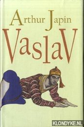 Japin, Arthur - Vaslav