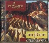 Diverse auteurs - A Voyage to Tibet