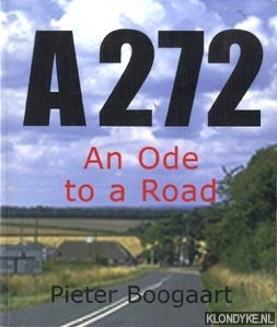 A272. An Ode to a Road