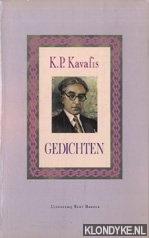 Kavafis, K.P. - Gedichten