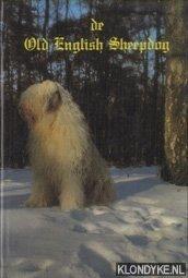 KOESLAG-VOS, J.M.G. - De Old English Sheepdog