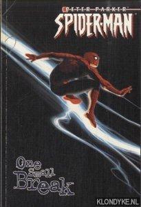 JENKINS, PAUL - Peter Parker Spider-Man Volume 2: One Small Break