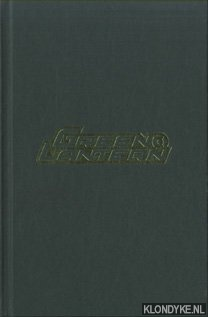 GIBBONS, DAVE - Green Lantern - Volume 2: The sinistro corps war