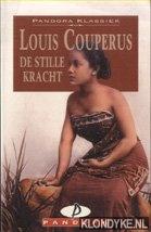 Couperus, Louis - De stille kracht