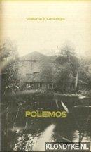 VOSKAMP, GEERT & LAMBERTUS LAMBREGTS - Polemos