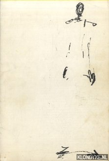 Alberto Giacometti - tekeni...