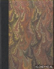 Cornelius Tacitus' Jaarboek...