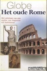 GABUCCI, ADA - Het oude Rome. Het ontstaan van een muthe, van Augustus tit Justianus
