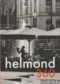 ONNA, NORBERT VAN - Helmond 360
