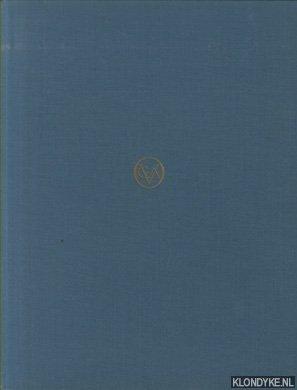 MOERKERKEN, E. VAN & S. CARMIGGELT (VOORWOORD) - Reportages in licht en schaduw