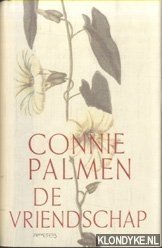 Palmen, Connie - De vriendschap