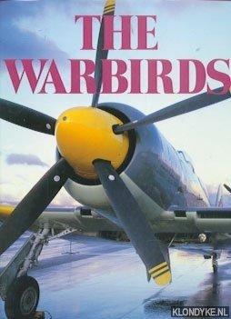 RUHMAN, RICK - The Warbirds