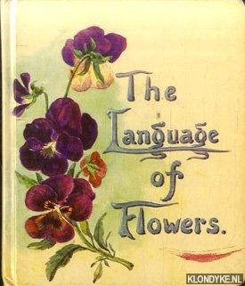 PICKSTON, MARGARET - The Language of Flowers