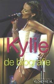 SMITH, SEAN - Kylie, de biografie