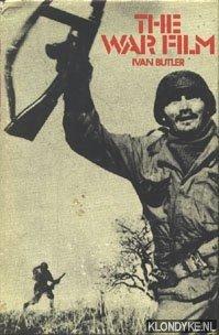 BUTLER, IVAN - The War Film