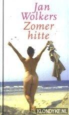 Wolkers, Jan - Zomerhitte