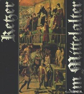 ERBSTÖSSER, MARTIN - Ketzer im Mittelalter
