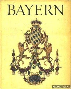 BAUMGÄRTNER, FRANZ J. - Bayern