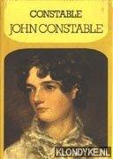 JOHN CONSTABLE - Constable