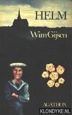 GIJSEN, WIM - Helm
