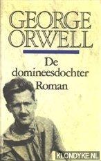 ORWELL, GEORGE - De domineesdochter