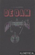 COUVEE, D.H. - De Dam, de geschiedenis van een plein