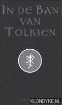 ADELMUND, MARTIJN - In de ban van Tolkien
