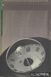ROUKEMA, J.F. - Magnetische kompassen