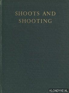 KEITH, E.C. - Shoots and shooting