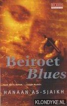 SJAIKH, HANAAN AS- - Beiroet Blues