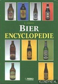 Bier Encyclopedie - Verhoef, B.