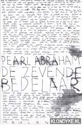 ABRAHAM, PEARL - De zevende bedelaar